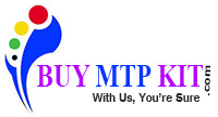 Buy MTP KIT