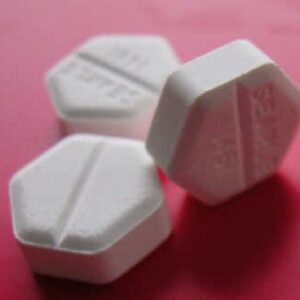 abortion pills