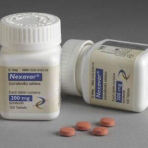 Best Price Nexavar