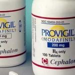 provigil-modafinil-online-store
