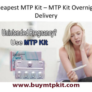 mtp kit usa