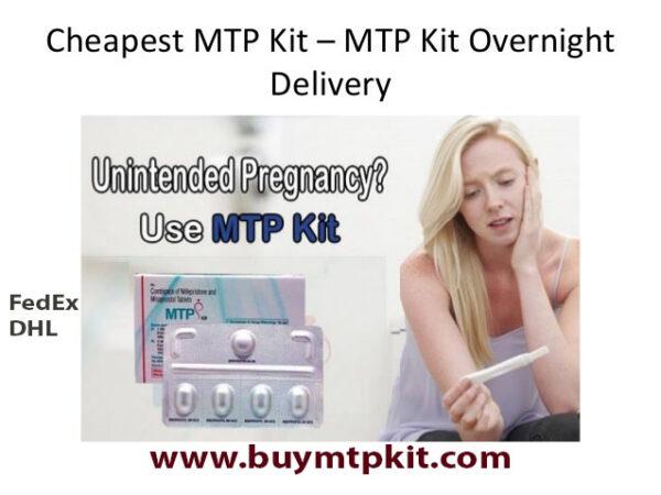 mtp-kit-online-mtp-kit-usa-mtp-kit-fast-shipping